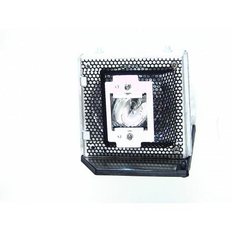 Lampe TOSHIBA pour Vidéoprojecteur TDP MT400 Original