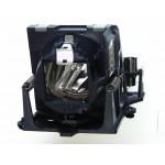 Lampe PROJECTIONDESIGN pour Vidéoprojecteur F1+ XGA WIDE Original