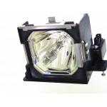 Lampe CANON pour Vidéoprojecteur LV7575 Original