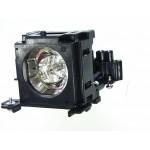 Lampe 3M pour Vidéoprojecteur X62 Original
