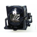 Lampe 3D PERCEPTION pour Vidéoprojecteur SX 30 BASIC Original