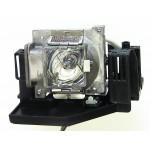 Lampe PLANAR pour Vidéoprojecteur PR3020 Original
