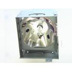 Lampe BOXLIGHT pour Vidéoprojecteur REVOLUTION II 3600 Original