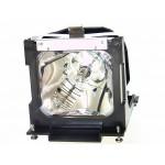 Lampe CANON pour Vidéoprojecteur LV5200 Original