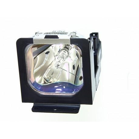 Lampe CANON pour Vidéoprojecteur LV7100e Original