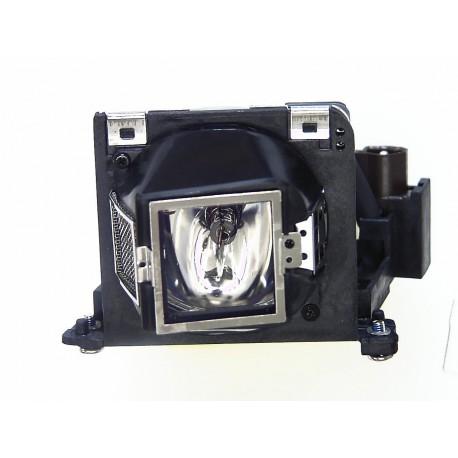 Lampe MITSUBISHI pour Vidéoprojecteur SD205U Original