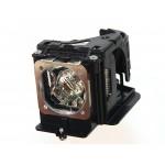 Lampe SANYO pour Vidéoprojecteur PLCXU74 Original