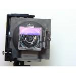 Lampe LG pour Vidéoprojecteur DX125 Original