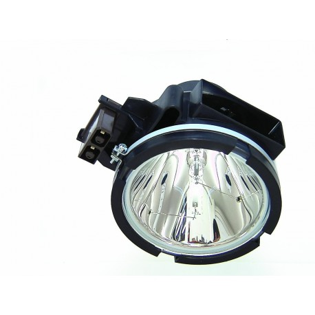 Lampe BARCO pour Cube de Projection CDG67 DL (120w) Original