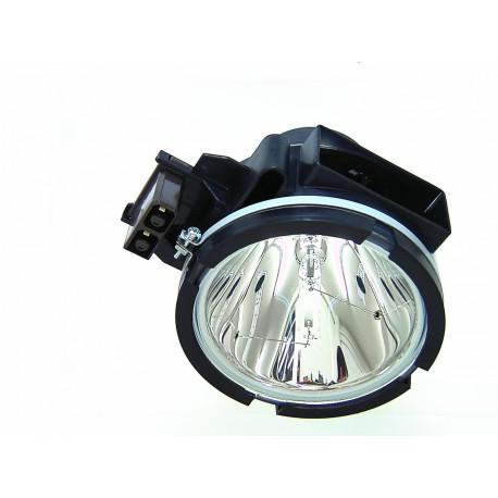 Lampe BARCO pour Cube de Projection MDG50 DL (120w) Original