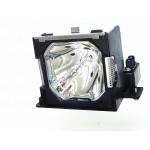 Lampe CANON pour Vidéoprojecteur LV7545 Original