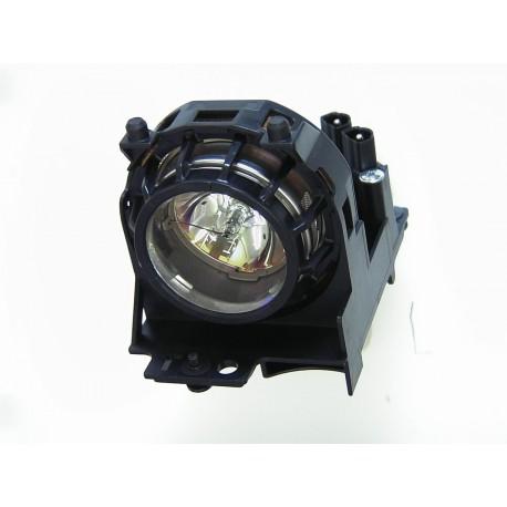 Lampe HITACHI pour Vidéoprojecteur CPS210T Original