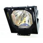 Lampe CANON pour Vidéoprojecteur LV5500 Original