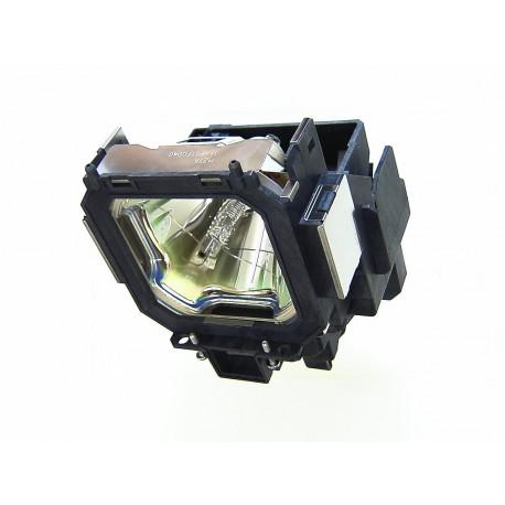 Lampe CHRISTIE pour Vidéoprojecteur VIVID LX380 Original
