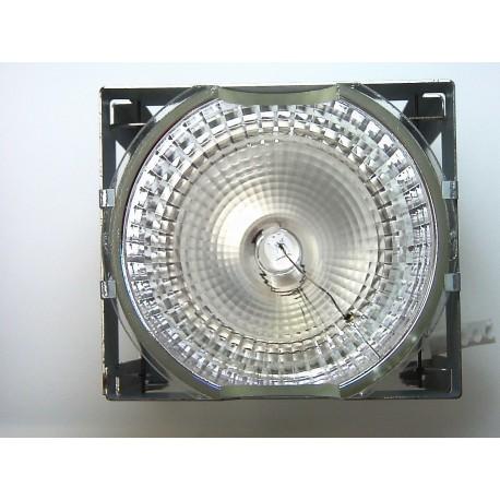 Lampe BARCO pour Vidéoprojecteur BE4000 Original