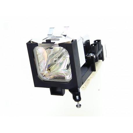 Lampe CANON pour Vidéoprojecteur LVS3 Original