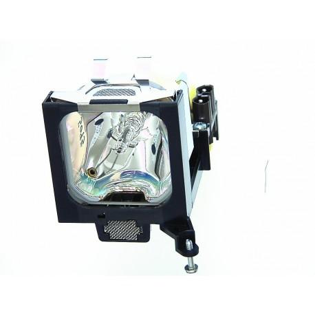 Lampe CANON pour Vidéoprojecteur LVS4 Original