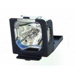 Lampe CANON pour Vidéoprojecteur LVX1 Original
