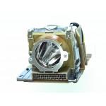 Lampe CASIO pour Vidéoprojecteur XJ350 Original