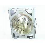 Lampe CHISHOLM pour Vidéoprojecteur SIERRA X 650 Original