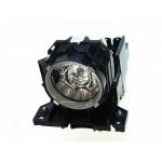 Lampe 3M pour Vidéoprojecteur X90W Original