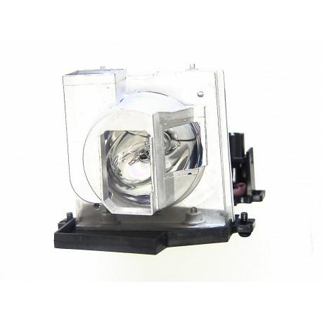 Lampe PLUS pour Vidéoprojecteur U6232 Original