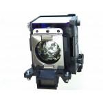 Lampe SONY pour Vidéoprojecteur VPL CX100 Original