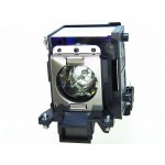 Lampe SONY pour Vidéoprojecteur VPL CX125 Original