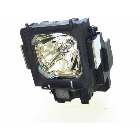 Lampe CHRISTIE pour Vidéoprojecteur LX500 Original