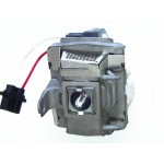 Lampe ASK pour Vidéoprojecteur C310 Original