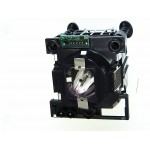 Lampe PROJECTIONDESIGN pour Vidéoprojecteur F3 SXGA + (250w) Original