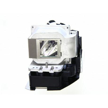 Lampe MITSUBISHI pour Vidéoprojecteur XD500U Original
