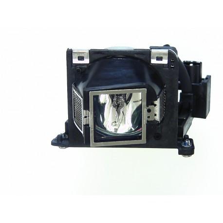 Lampe DELL pour Vidéoprojecteur 1100MP Original