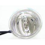 Lampe ZENITH pour Télévision á rétroprojection RU52SZ51D (Philips bulb) Original
