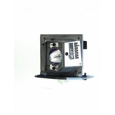 Lampe TOSHIBA pour Vidéoprojecteur TDP SP1 Original