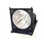Lampe CHRISTIE pour Cube de Projection RPMXD120U (120w) Original