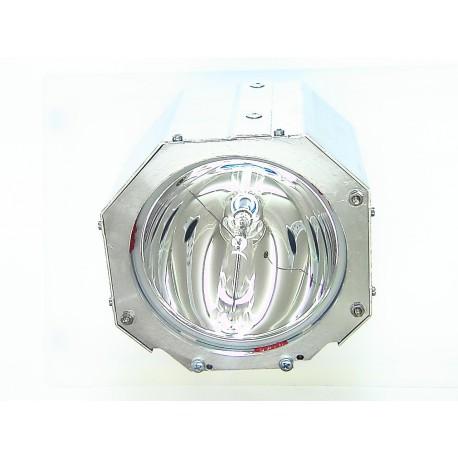 Lampe BARCO pour Vidéoprojecteur SIM 6 Original