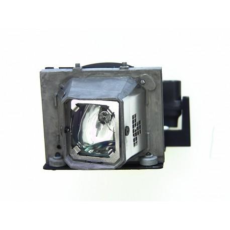 Lampe DELL pour Vidéoprojecteur M209X Original