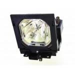 Lampe DELTA pour Vidéoprojecteur AV 3626 Original