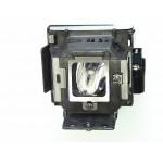 Lampe BENQ pour Vidéoprojecteur CP270 Original