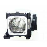 Lampe SANYO pour Vidéoprojecteur PLCXC55 Original