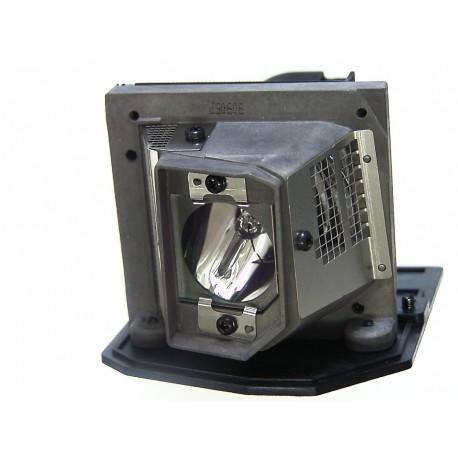 Lampe TOSHIBA pour Vidéoprojecteur TDP XP2 Original