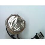 Lampe LG pour Vidéoprojecteur DX630 Original