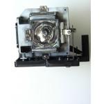 Lampe LG pour Vidéoprojecteur DX420 Original