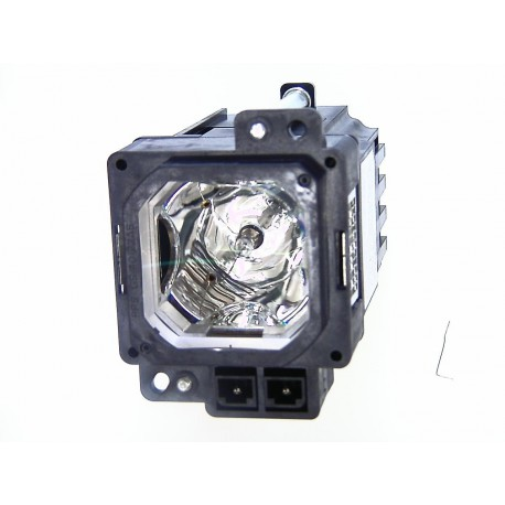 Lampe JVC pour Vidéoprojecteur DLA20U Original