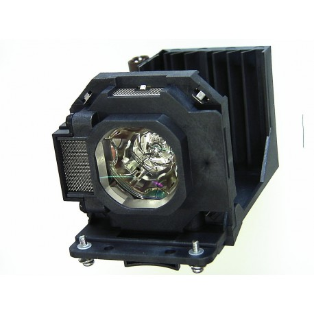 Lampe PANASONIC pour Vidéoprojecteur PTLW80NTU Original