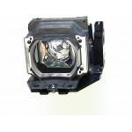 Lampe SONY pour Vidéoprojecteur VPL EX7 Original