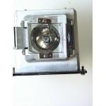 Lampe DELL pour Vidéoprojecteur 7609WU Original
