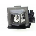 Lampe GEHA pour Vidéoprojecteur C 228 Original
