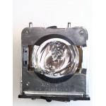 Lampe SAMSUNG pour Vidéoprojecteur SPD400S Original